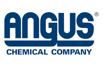 Angus Chemical
