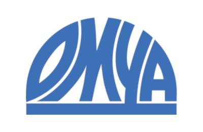 Logo-omya