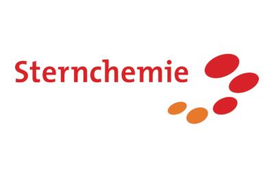 SternChemie_4c_ohneClaim