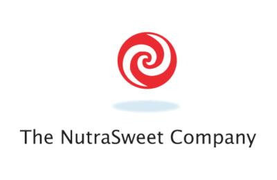 NutraSweet